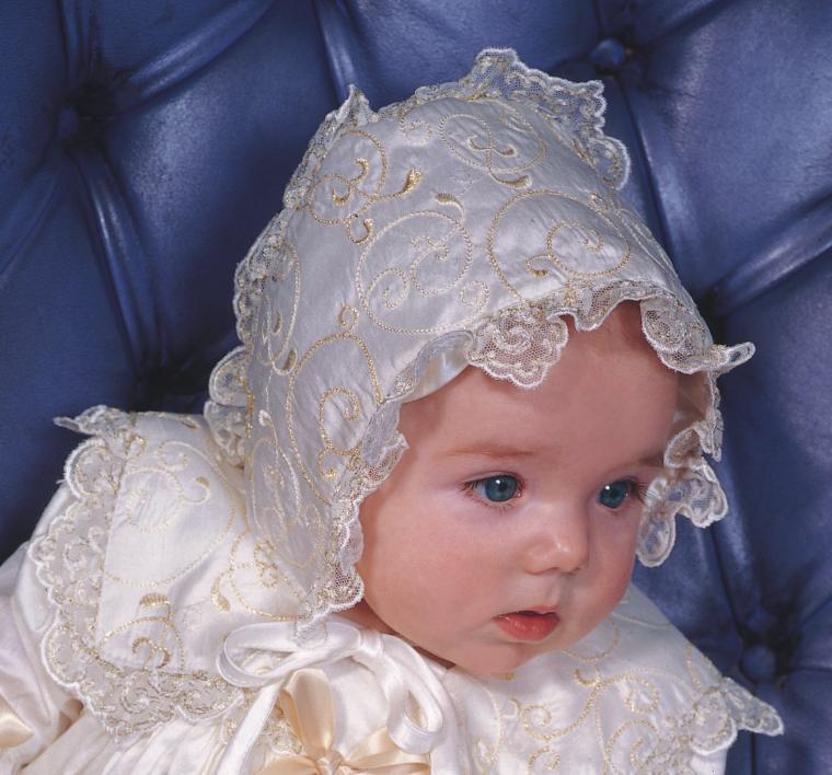 319faf025 Christening Dresses, Rompers, Boys Christening Outfits, Girls Dresses